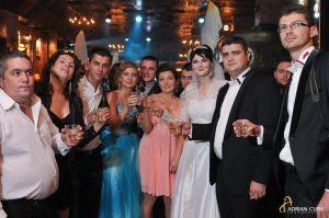 Adrian-Cuba-fotograf-profesionist-nunta-Iasi-Valentina-Daniel-087.jpg