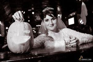 Adrian-Cuba-fotograf-profesionist-nunta-Iasi-Valentina-Daniel-088.jpg