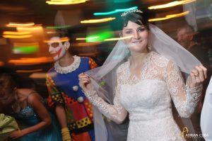 Adrian-Cuba-fotograf-profesionist-nunta-Iasi-Valentina-Daniel-090.jpg