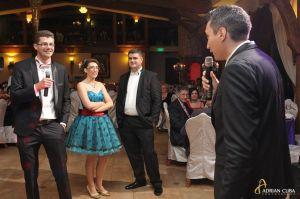 Adrian-Cuba-fotograf-profesionist-nunta-Iasi-Valentina-Daniel-091.jpg