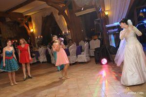 Adrian-Cuba-fotograf-profesionist-nunta-Iasi-Valentina-Daniel-095.jpg