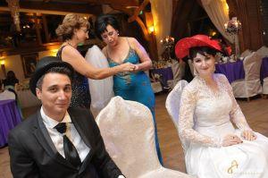 Adrian-Cuba-fotograf-profesionist-nunta-Iasi-Valentina-Daniel-099.jpg