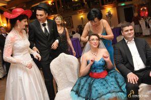 Adrian-Cuba-fotograf-profesionist-nunta-Iasi-Valentina-Daniel-100.jpg