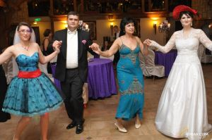 Adrian-Cuba-fotograf-profesionist-nunta-Iasi-Valentina-Daniel-101.jpg