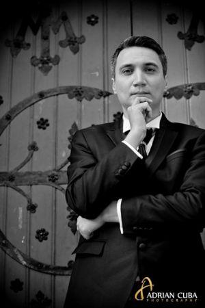 Adrian-Cuba-fotograf-Iasi-ttd-Valentina-Daniel-15.jpg