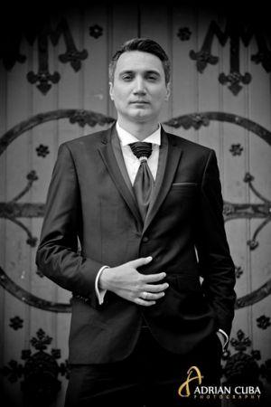 Adrian-Cuba-fotograf-Iasi-ttd-Valentina-Daniel-19.jpg