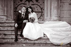 Adrian-Cuba-fotograf-Iasi-ttd-Valentina-Daniel-20.jpg