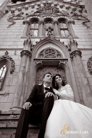 Adrian-Cuba-fotograf-Iasi-ttd-Valentina-Daniel-22.jpg