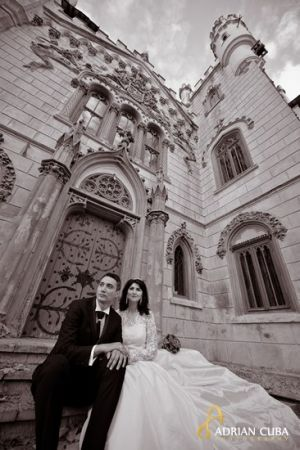 Adrian-Cuba-fotograf-Iasi-ttd-Valentina-Daniel-23.jpg