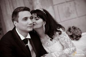Adrian-Cuba-fotograf-Iasi-ttd-Valentina-Daniel-25.jpg