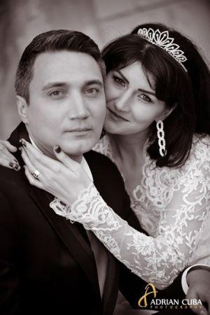 Adrian-Cuba-fotograf-Iasi-ttd-Valentina-Daniel-26.jpg