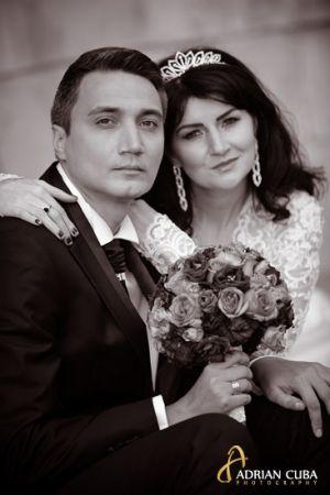 Adrian-Cuba-fotograf-Iasi-ttd-Valentina-Daniel-27.jpg