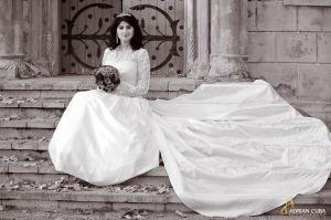 Adrian-Cuba-fotograf-Iasi-ttd-Valentina-Daniel-28.jpg