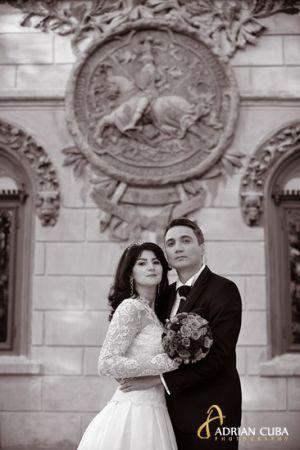 Adrian-Cuba-fotograf-Iasi-ttd-Valentina-Daniel-29.jpg