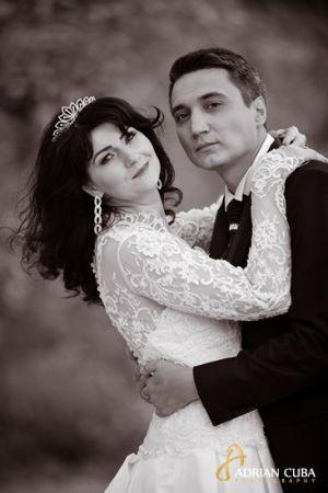 Adrian-Cuba-fotograf-Iasi-ttd-Valentina-Daniel-34.jpg
