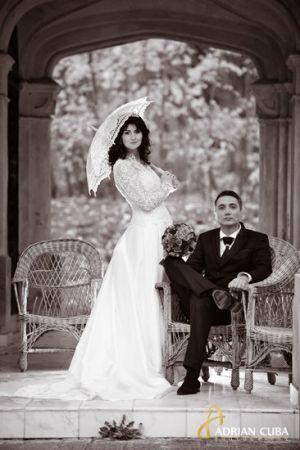 Adrian-Cuba-fotograf-Iasi-ttd-Valentina-Daniel-40.jpg