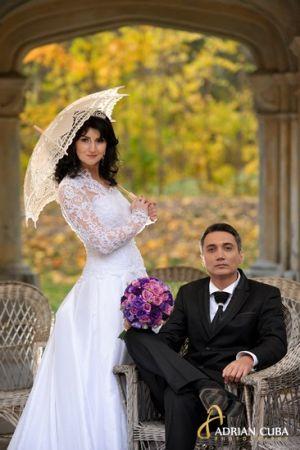 Adrian-Cuba-fotograf-Iasi-ttd-Valentina-Daniel-41.jpg