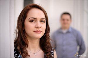 fotograf-iasi-logodna-Ioana-Catalin-09.jpg
