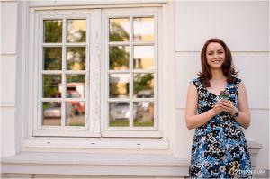 fotograf-iasi-logodna-Ioana-Catalin-12.jpg