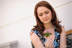 fotograf-iasi-logodna-Ioana-Catalin-17.jpg