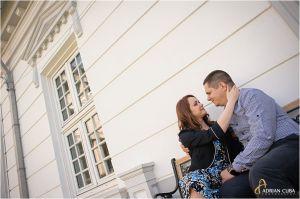 fotograf-iasi-logodna-Ioana-Catalin-18.jpg