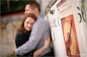 fotograf-iasi-logodna-Ioana-Catalin-21.jpg
