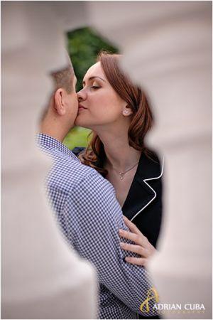 fotograf-iasi-logodna-Ioana-Catalin-24.jpg