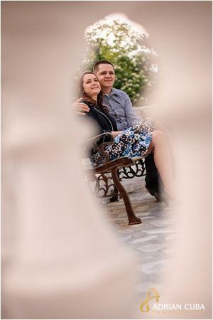 fotograf-iasi-logodna-Ioana-Catalin-25.jpg