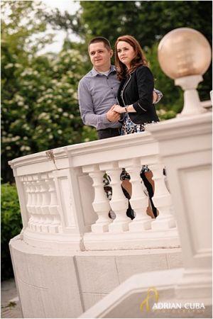 fotograf-iasi-logodna-Ioana-Catalin-26.jpg
