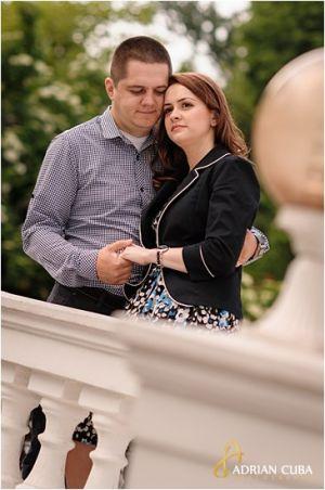 fotograf-iasi-logodna-Ioana-Catalin-27.jpg