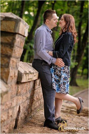fotograf-iasi-logodna-Ioana-Catalin-29.jpg