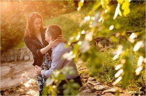 fotograf-iasi-logodna-Ioana-Catalin-36.jpg