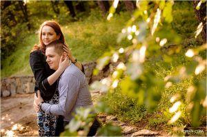 fotograf-iasi-logodna-Ioana-Catalin-37.jpg
