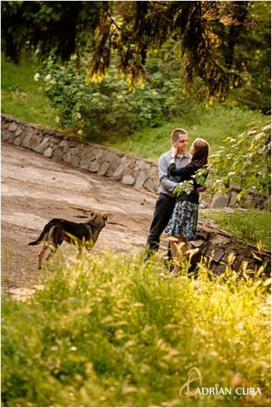 fotograf-iasi-logodna-Ioana-Catalin-39.jpg