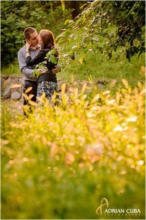 fotograf-iasi-logodna-Ioana-Catalin-40.jpg