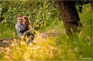 fotograf-iasi-logodna-Ioana-Catalin-41.jpg