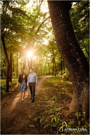 fotograf-iasi-logodna-Ioana-Catalin-42.jpg