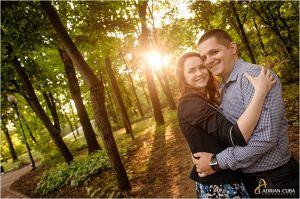 fotograf-iasi-logodna-Ioana-Catalin-43.jpg