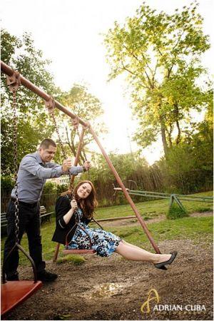 fotograf-iasi-logodna-Ioana-Catalin-45.jpg