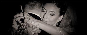 fotograf-nunta-iasi.jpg